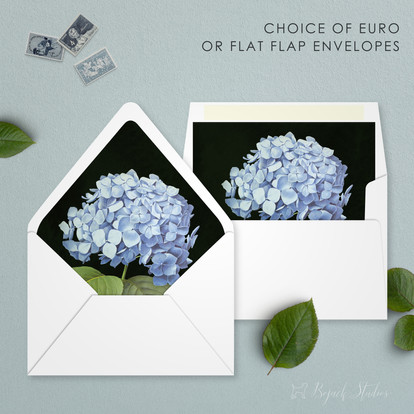 Taylor F017_envelope flaps.jpg