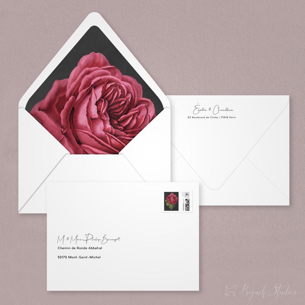 Élodie_F020_envelope_printing_copy.jpg