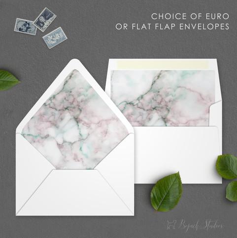 Ferrah W018_envelope flaps copy.jpg