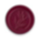 Wax seals all colors assorted_Burgundy B