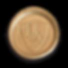 Wax seals all colors assorted_Gold Custo