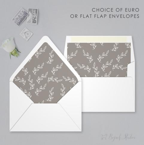 Liane M011_envelope flaps copy.jpg