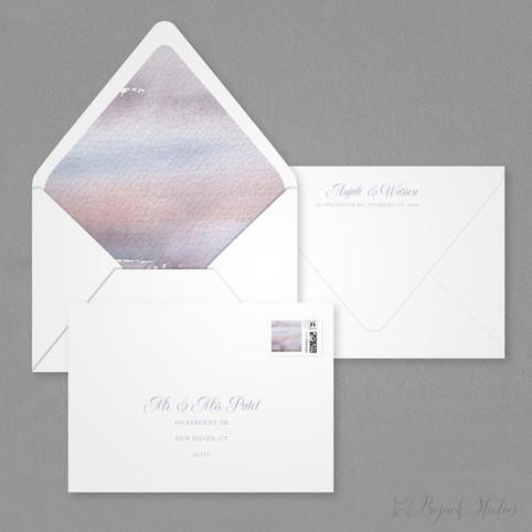 Anjali W014_envelope printing copy.jpg