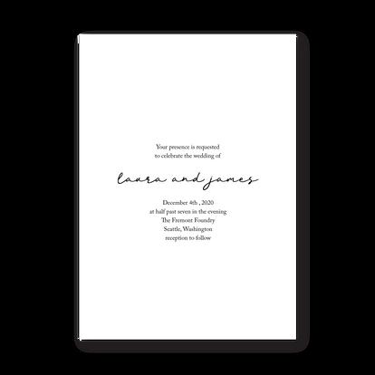 Laura F004_invitation.png