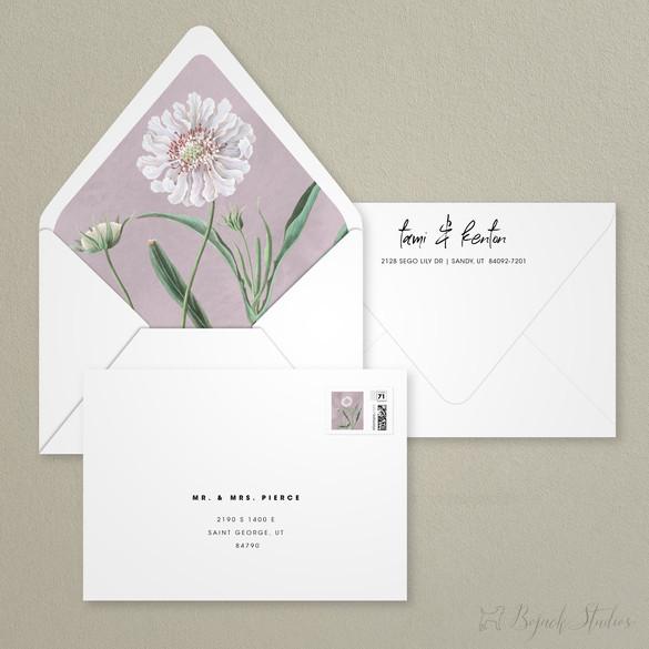 Tami F013_envelope printing copy.jpg