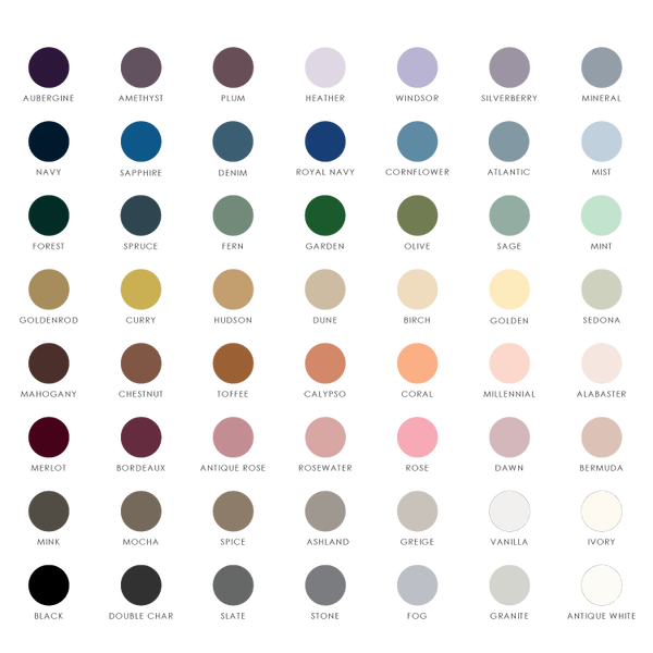 color chart _MAIN.png