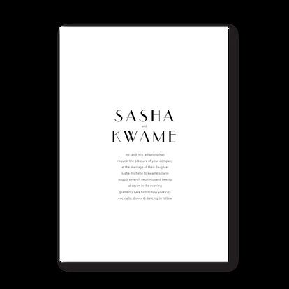 Sasha F019_invitation.png