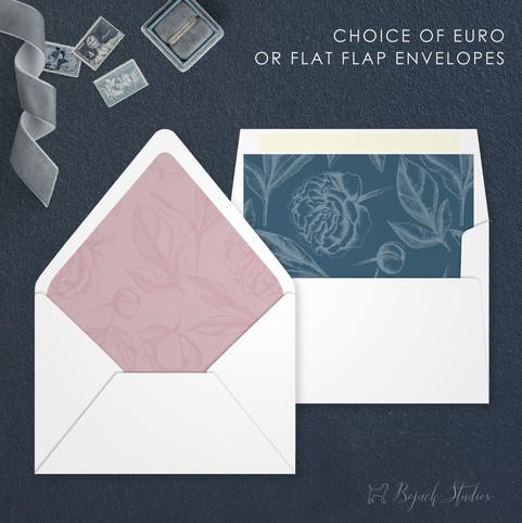 JULIANNA M009_envelope flaps copy.jpg