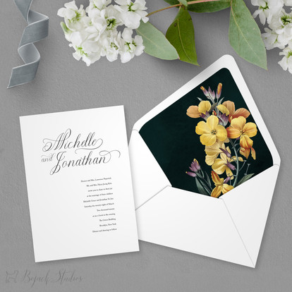Michelle F015_invitation with liner 2 co
