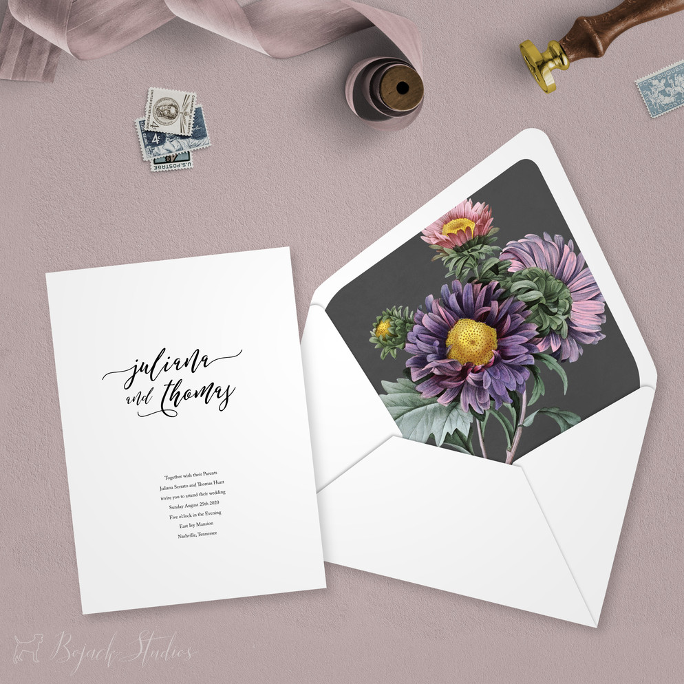JULIANNA F009_invitation with liner 2 co