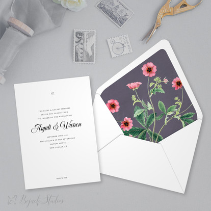 Anjali F014_invitation with liner 2 copy