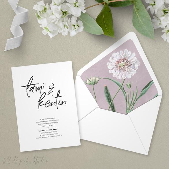 Tami F013_invitation with liner 2 copy.j