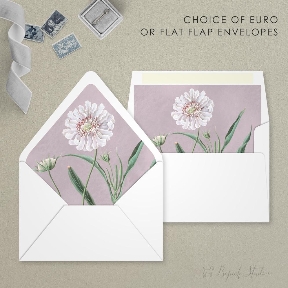 Tami F013_envelope flaps copy.jpg