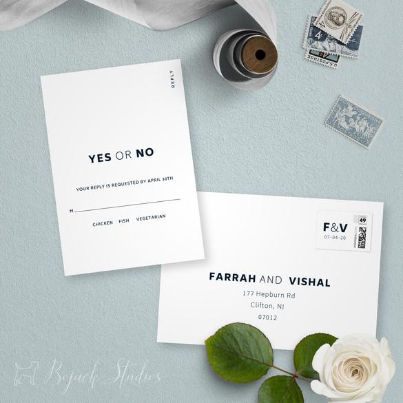 Ferrah F018_rsvp copy.jpg