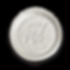 Wax seals all colors assorted_Pearl Cust