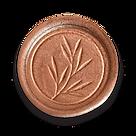 Wax seals all colors assorted_Copper Bra