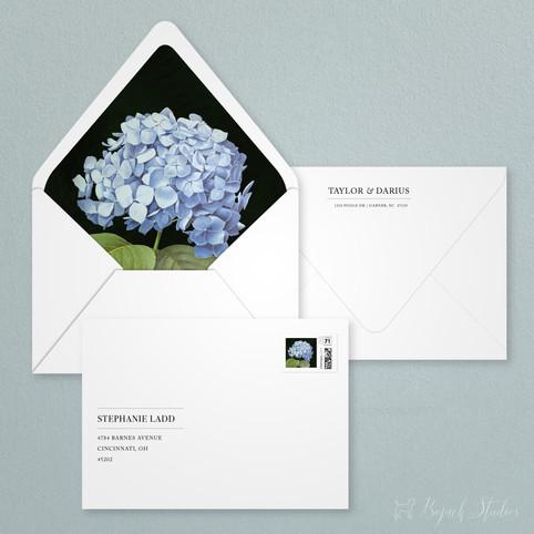 Taylor F017_envelope printing.jpg