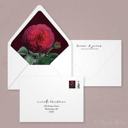 Laura F004_envelope printing copy.jpg