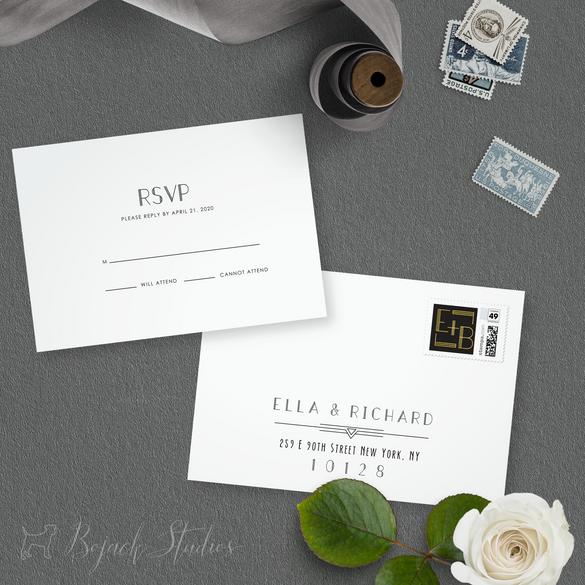 RSVP - Ella Suite by Bojack Studios.png