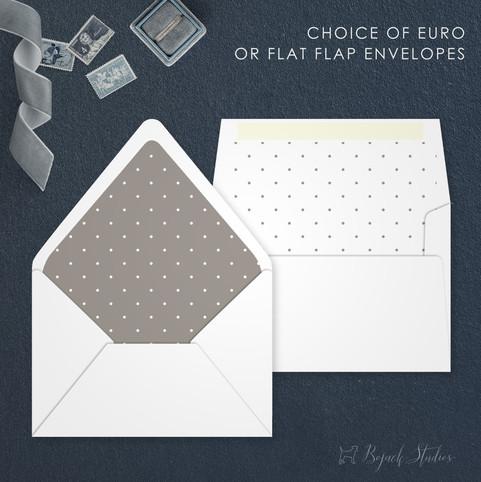 Vanessa M008_envelope flaps copy.jpg