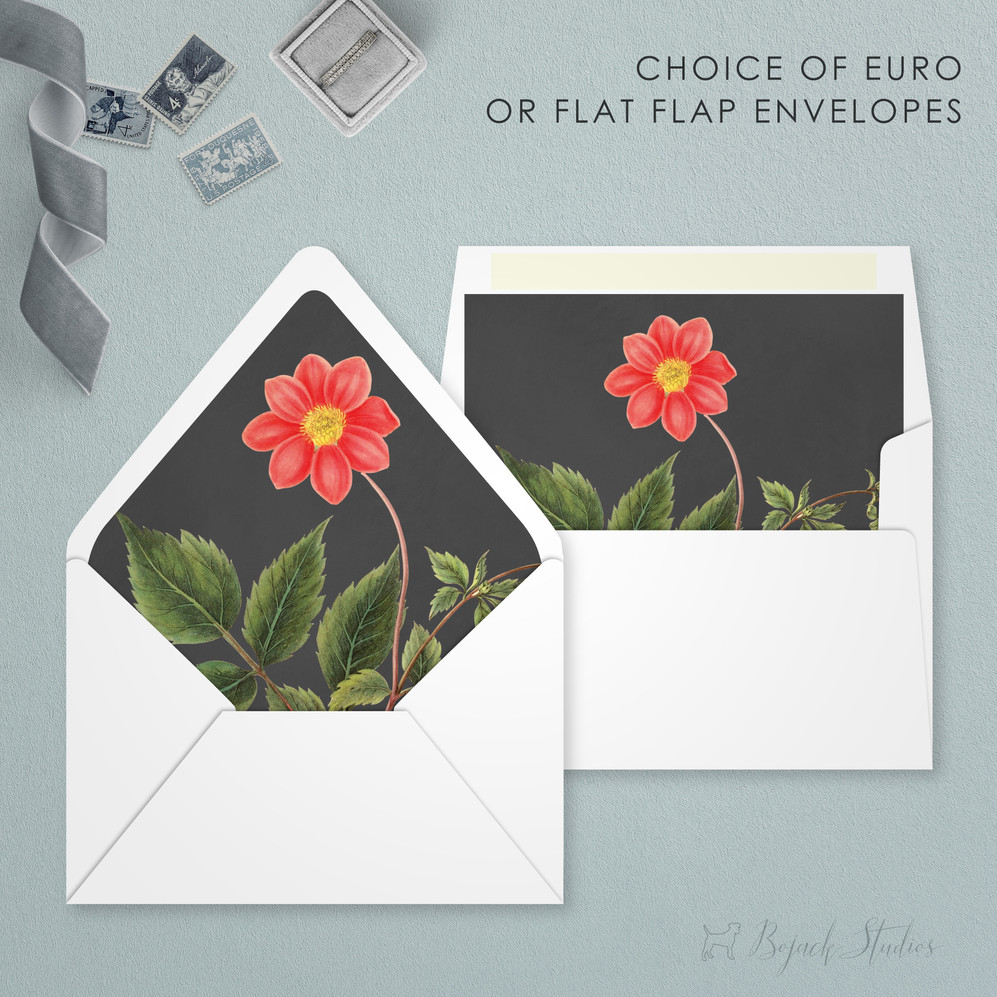 Jane F012_envelope flaps copy.jpg