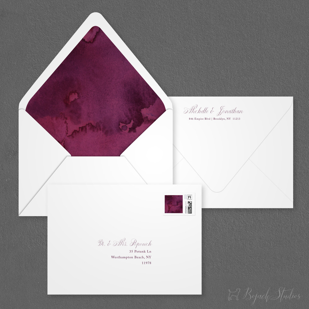 Michelle W015_envelope printing copy.jpg