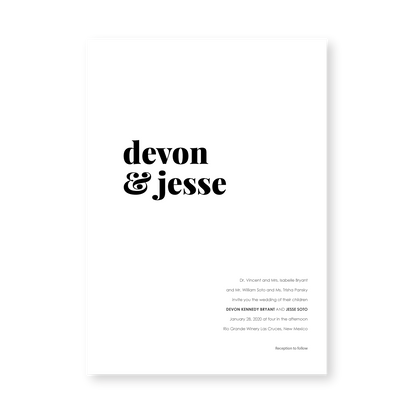 Devon F010_invitation.png