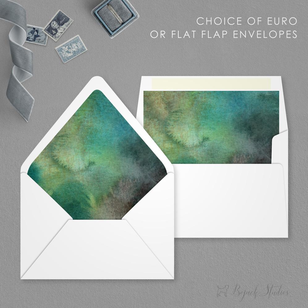 JULIANNA W009_envelope flaps.jpg