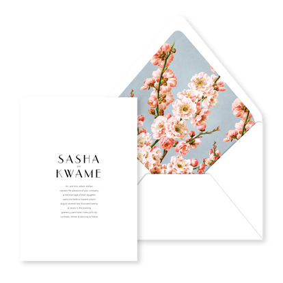 Sasha F019_invitation with liner.png