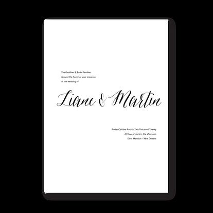Liane F011_invitation.png