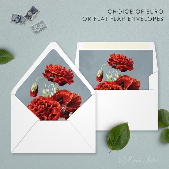 Jennifer F005_envelope flaps copy.jpg