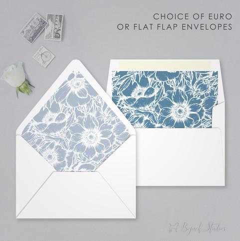 Taylor Brett M017_envelope flaps copy.jp