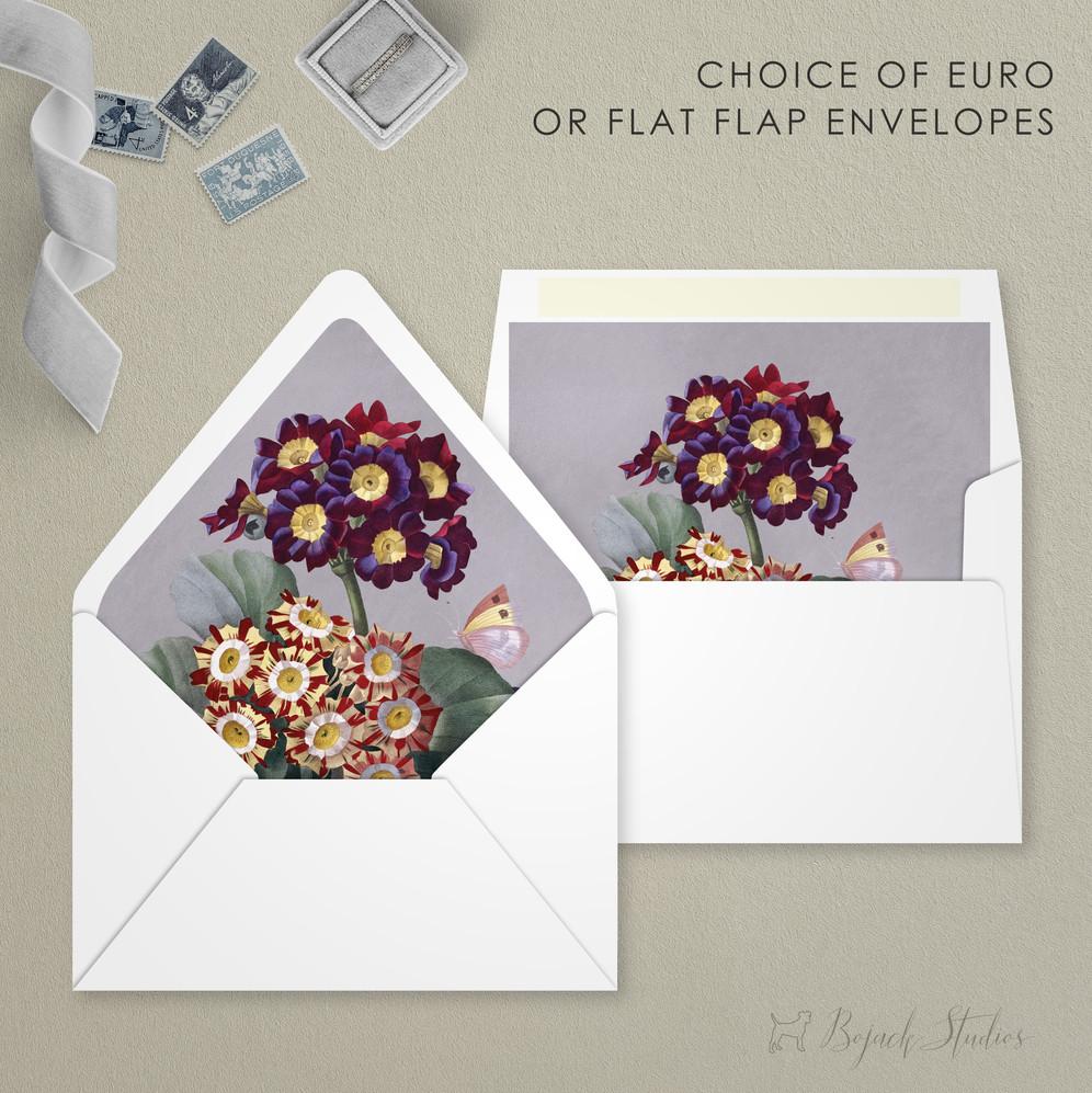 Carolyn F007_envelope flaps copy.jpg