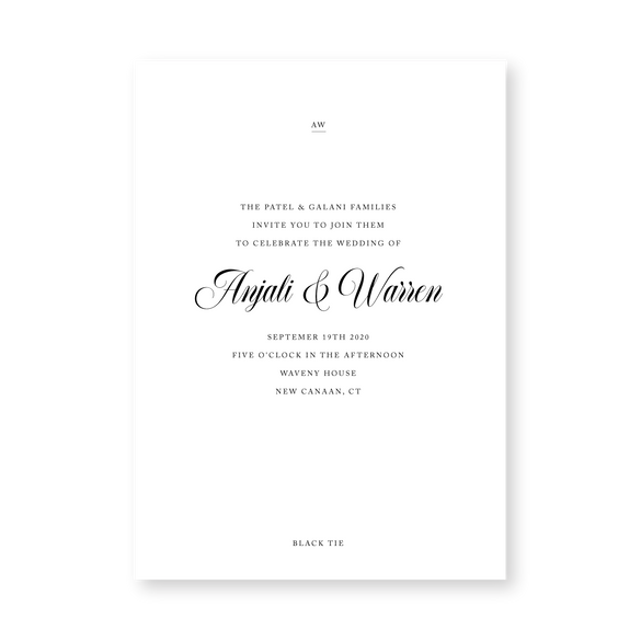Anjali F014_invitation.png