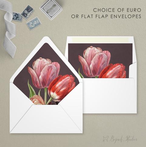 KIMBERLY F006_envelope flaps copy.jpg