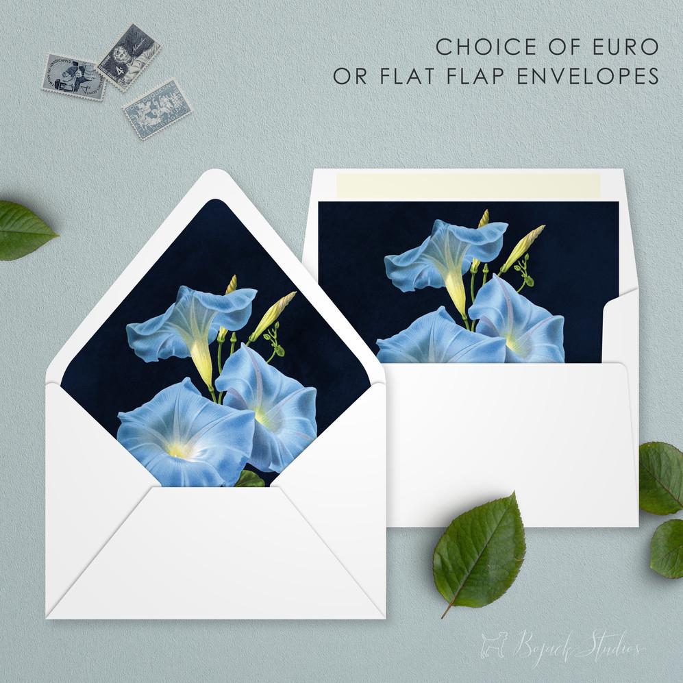 Ferrah F018_envelope flaps copy.jpg