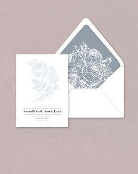 Wedding Invitation Wordig Guide