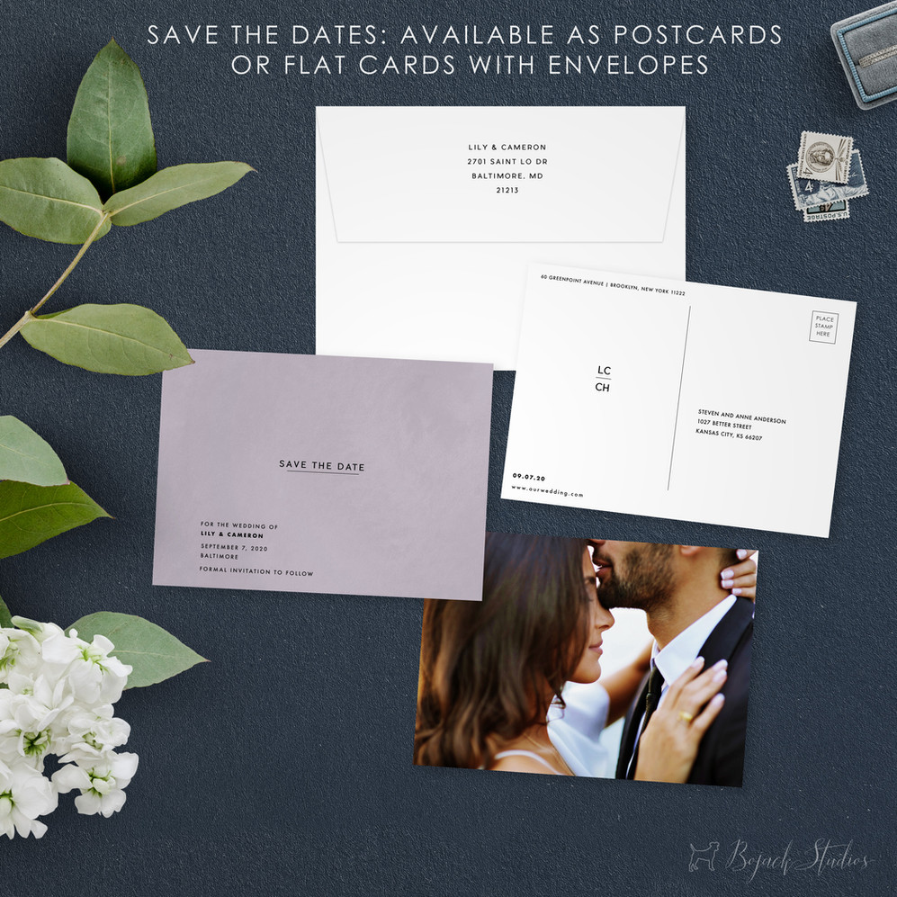 Lily F002_save the date copy.jpg
