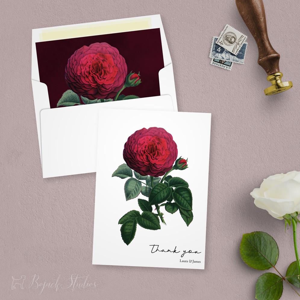 Laura F004_thank you copy.jpg