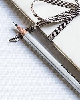 Wedding Invitaton Tips & Advice