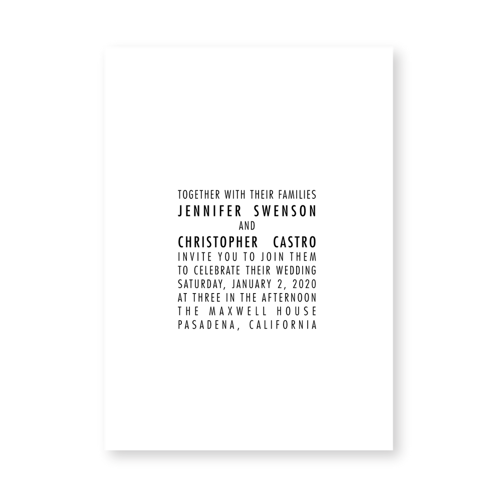 Jennifer F005_invitation.png