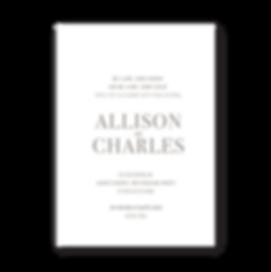 Addison W001_invitation.png