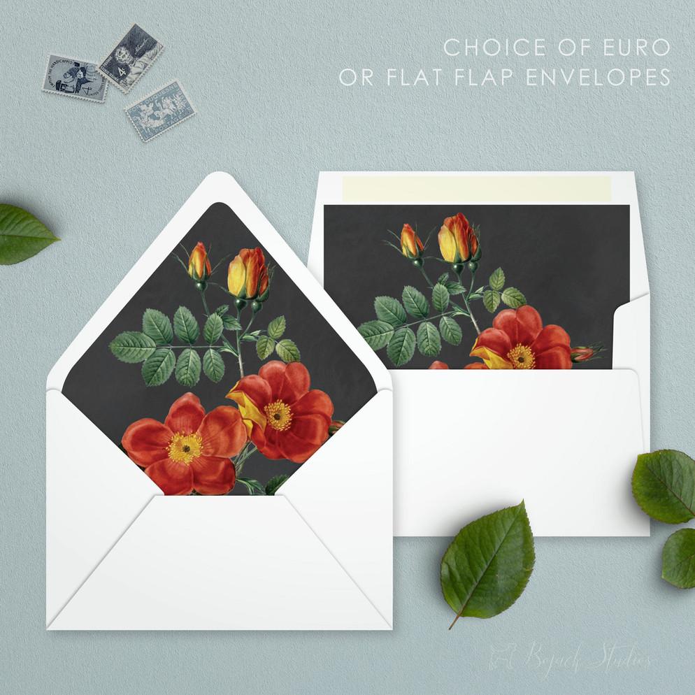 Lidia F021_envelope flaps copy.jpg
