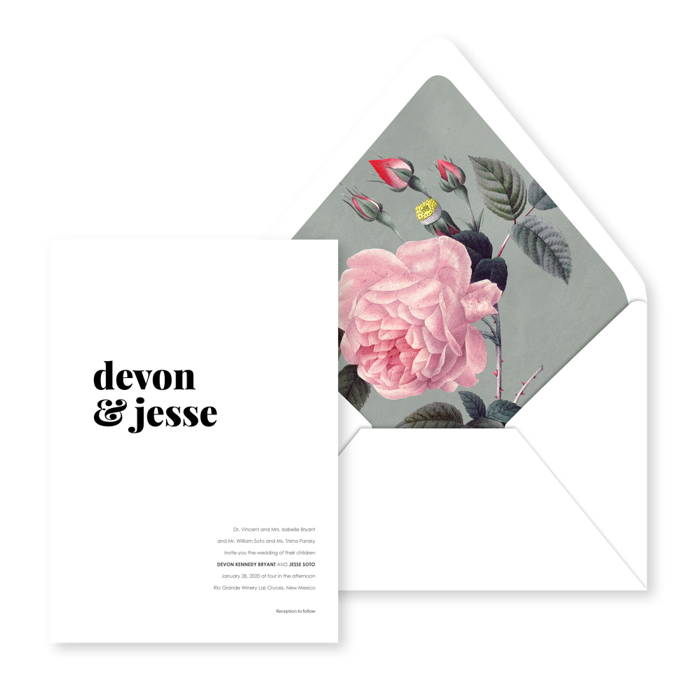Devon F010_invitation with liner.png