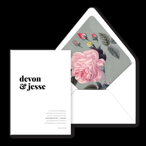 Devon F010_invitation with liner.png