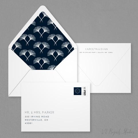 Carolyn M007_rsvp_envelope printing copy