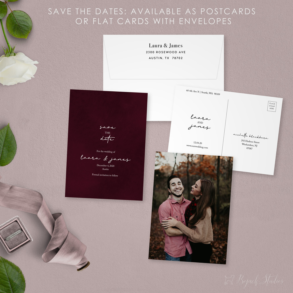 Laura F004_save the date copy.jpg