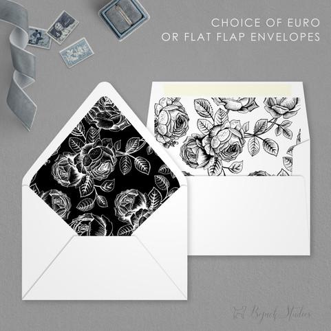 Jane M012_envelope flaps copy.jpg