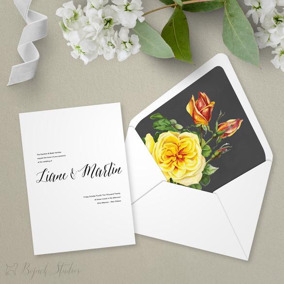 Liane F011_invitation with liner 2 copy.