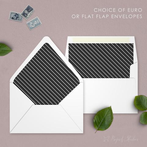 Taylor M017_envelope flaps copy.jpg